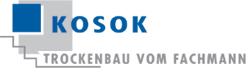 Kosok Logo